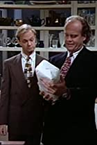 Image of Frasier: Flour Child