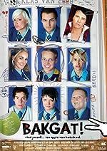 Bakgat(2008)