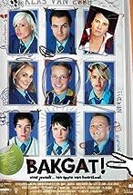 Primary image for Bakgat!