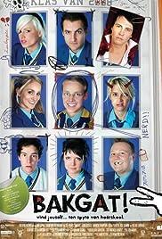 Bakgat!(2008) Poster - Movie Forum, Cast, Reviews
