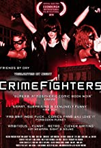 Crimefighters