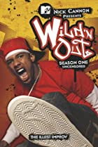 Image of Wild 'N Out