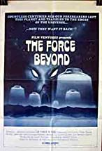 Primary image for The Force Beyond