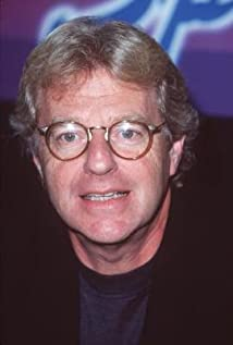 jerry springer south parkjerry springer show, jerry springer the opera, jerry springer show opening, jerry springer show midget, jerry springer height, jerry springer youtube, jerry springer staged or real, jerry springer memes, jerry springer wealth, jerry springer dna, jerry springer dancehall, jerry springer show march, jerry springer south park, jerry springer not the father, jerry springer security, jerry springer wrestling, jerry springer show youtube, jerry springer you are not the father, jerry springer show you are not the father, jerry springer meaning