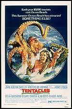 Tentacles(1977)