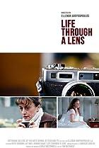 Image of Life Through a Lens