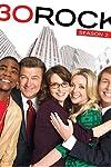 NBC Shakes Up Midseason Schedule, Puts 6 Comedies On Thursday & Renews '30 Rock'
