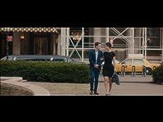 Exclusive Trailer