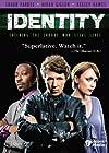 """Identity"""