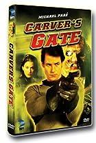 Image of Carver's Gate