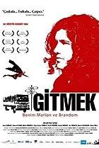Image of Gitmek: My Marlon and Brando
