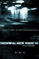 Image of Skinwalker Ranch