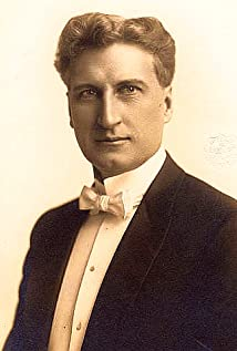 J. Frank Burke Picture
