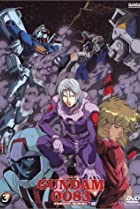 Image of Mobile Suit Gundam 0083: Stardust Memory