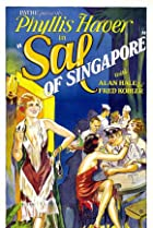 Image of Sal of Singapore