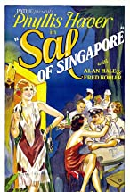 Primary image for Sal of Singapore