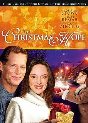 La esperanza de navidad -