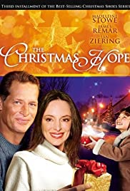 The Christmas Hope (2009) Poster - Movie Forum, Cast, Reviews
