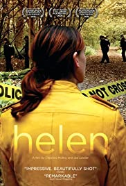 Helen (2008) Poster - Movie Forum, Cast, Reviews