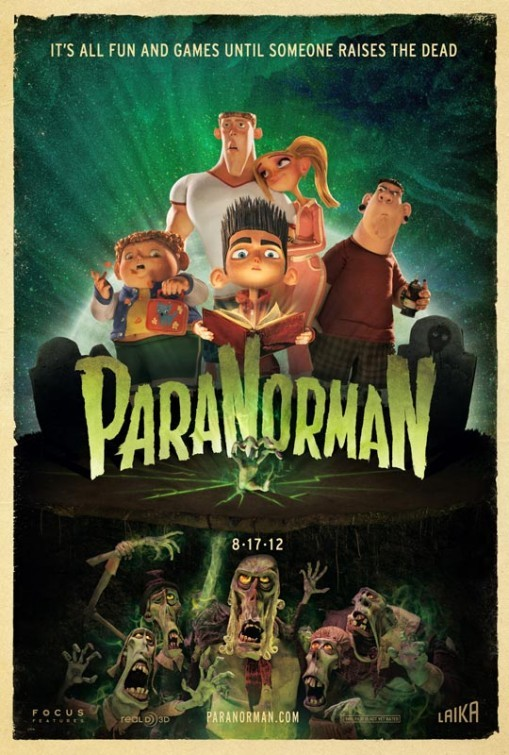 ParaNorman full movie streaming