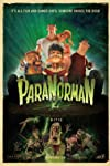 "Listen and Buy The ""ParaNorman"" Soundtrack Today!"