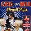 Girls Gone Wild: Doggy Style (2002)