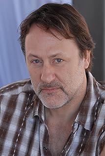 Charles Solomon Jr. Picture