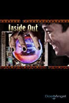 Image of Inside Out