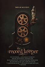 The Record Keeper(1970)
