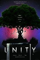 Image of Unity