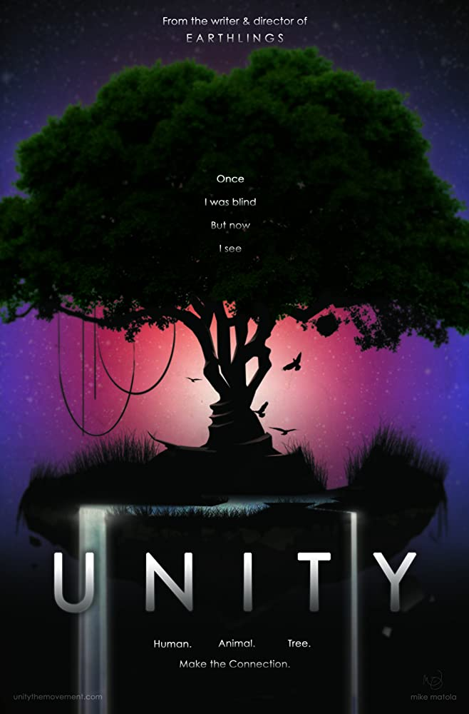 Unity 2015 720p HEVC WEB-DL x265 700MB
