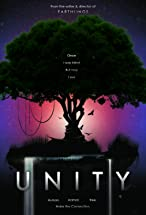 Primary image for Unity