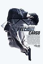 Image of Precious Cargo