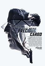 Primary image for Precious Cargo