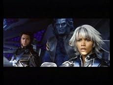 X-Men: The Last Stand [X-Men 3]