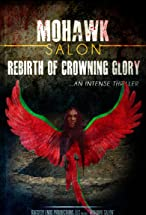 Primary image for Rebirth of Crowning Glory