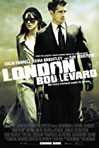 Image of London Boulevard