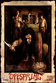 Offspring(2009) Poster - Movie Forum, Cast, Reviews