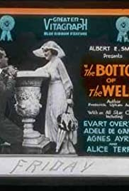 The Bottom of the Well Poster