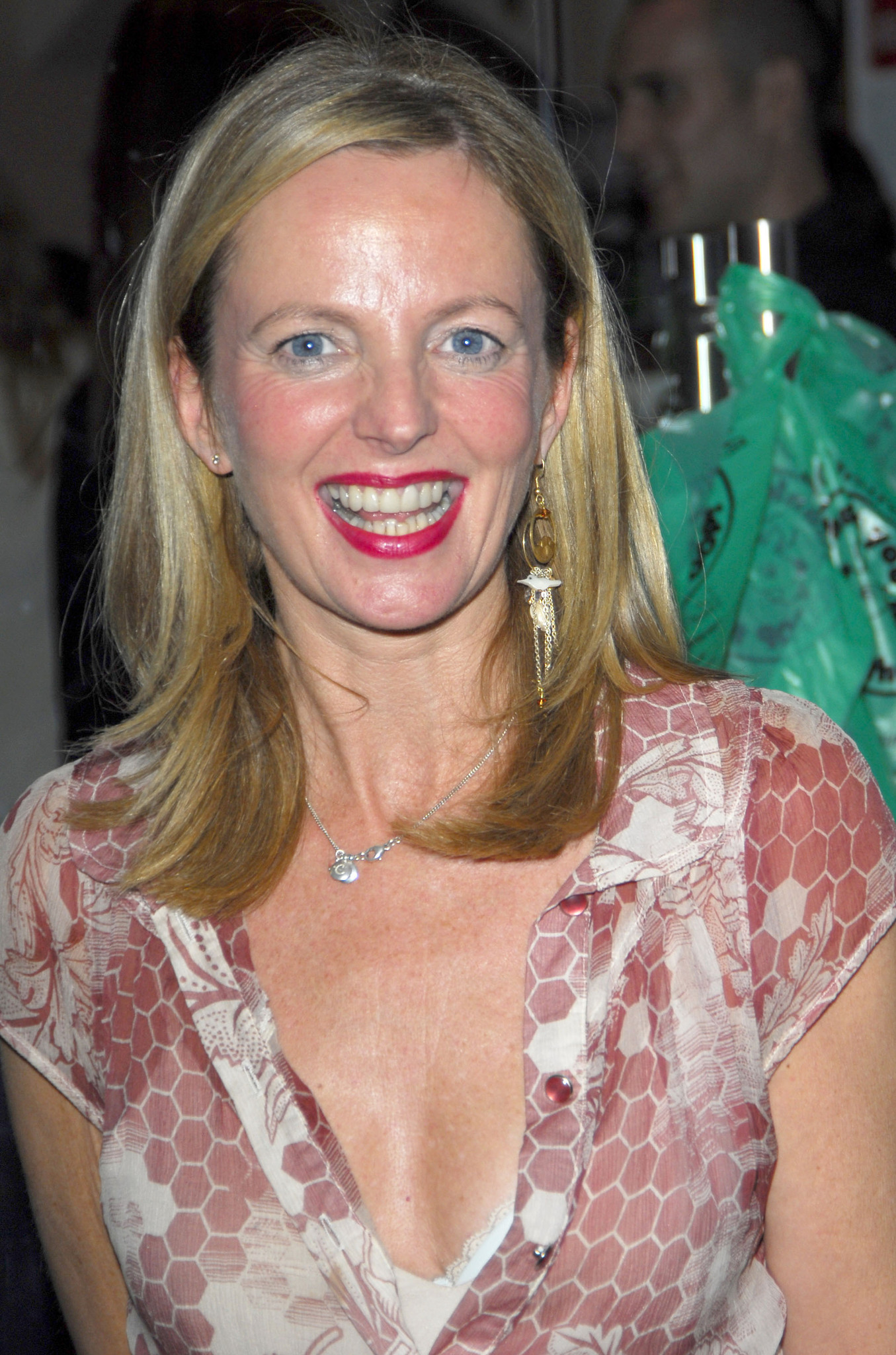 Clare Grogan naked (96 foto and video), Sexy, Sideboobs, Twitter, underwear 2006