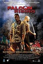 Falcon Rising(2014)