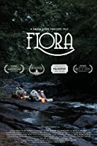 Image of Flora