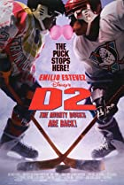 Image of D2: The Mighty Ducks