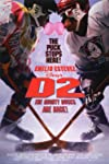 Cast of D2: The Mighty Ducks Reunites for One More 'Flying V'