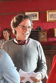 Carlos González Picture