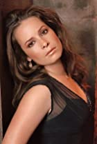 Image of Holly Marie Combs