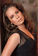 Holly Marie Combs's primary photo