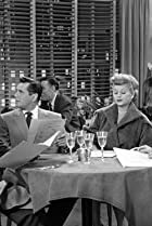 Image of I Love Lucy: Lucy Changes Her Mind