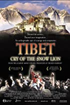 Image of Tibet: Cry of the Snow Lion