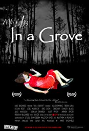 In a Grove Poster